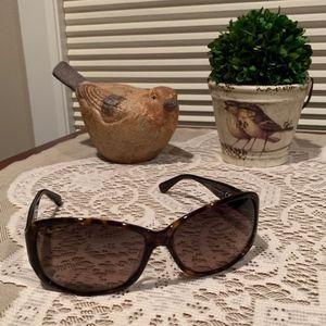 Maui Jim Nalani Polarized Plus 2 Sunglasses - NWOT